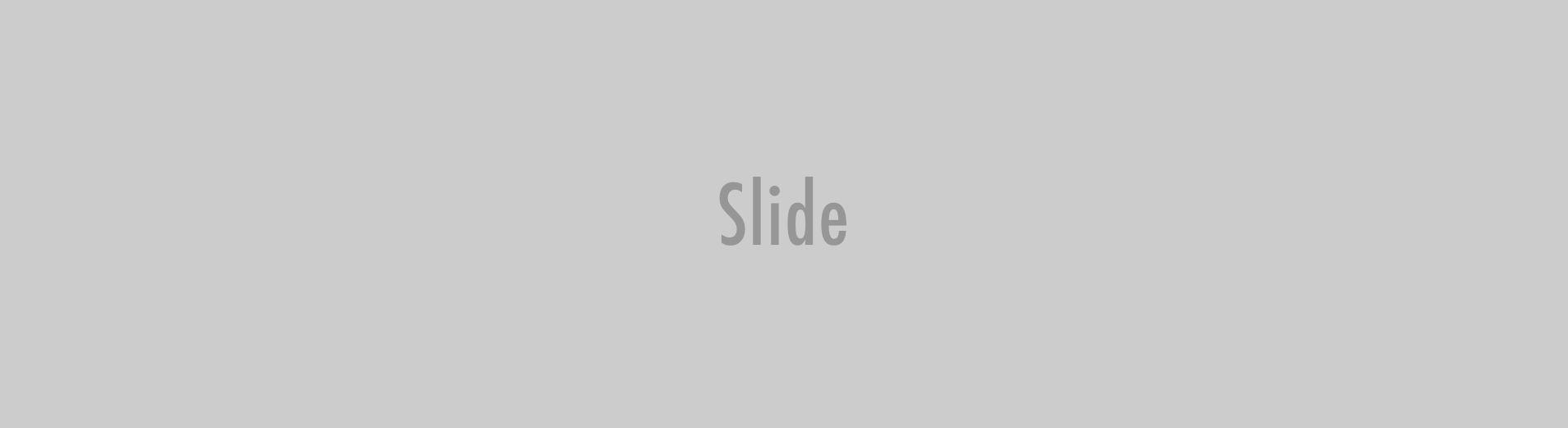 home-3-slide-2-bg