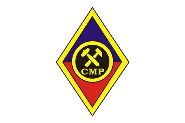 Об аккредитации Общероссийской общественной организации «Союз маркшейдеров России»