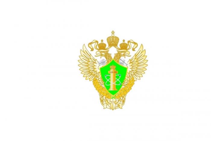 О правомерности  занимать должности в маркшейдерской службе предприятия специалистам, имеющим высшее техническое образование смежных специальностей