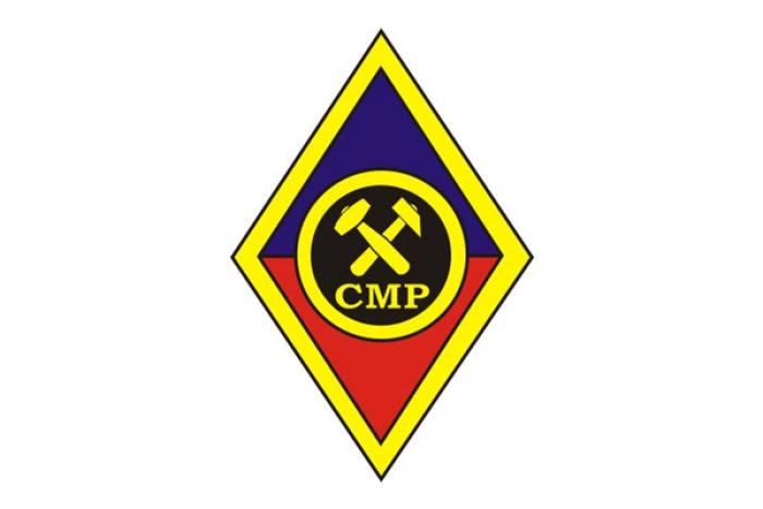 О предоставлении услуг Научным центром геомеханики и проблем горного производства Национально минерально-сырьевого университета